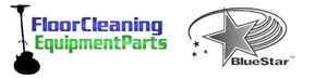 BlueStar Parts and Manuals